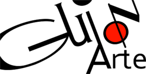 400x204 - Guion Arte