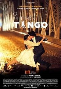 1-o-ultimo-tango-cartaz