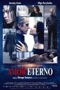 Filme Amor eterno